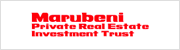 Marubeni Private Real Estate Investment Trust